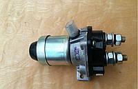 1410.3737  Выключатель массы дистанционный 24V КамАЗ  ( ВК-860-В)