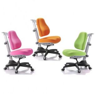 Детские ортопедические компьютерные кресла