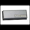 """Точильный камень DMT 6"""" абразивный алмазный Whetstone™, грубый, в пластиковой коробке"""