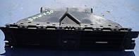 Дефлекторы центральных воздуховодов + кнопка аварийкиBmw3 E902005-20136422915117301, 14482110