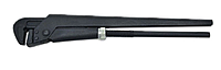 Ключ трубный рычажный №1, 300мм TECHNICS