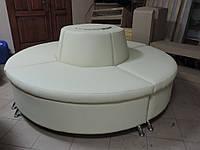 Мебель для магазина, офиса