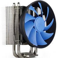Кулер Deepcool GAMMAXX S40 2011/1366/1155/1156/775/FM2/FM1/AM3+/AM3/AM2+/AM2/940/939/754