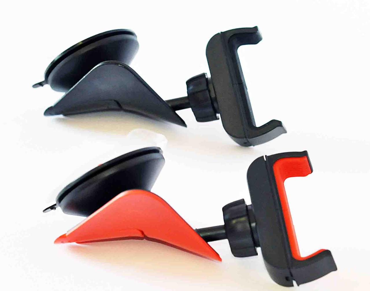 Автомобільний тримач для телефону YZ016