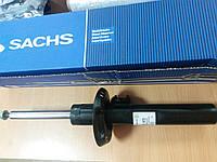 """Амортизатор передний VW PASSAT 1.4-3.6 2005-2012 """"SACHS"""" 313 472 - производства Германии, фото 1"""