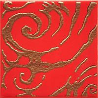 Плитка для стены Атем декор VERSUS ORLY R 100х100