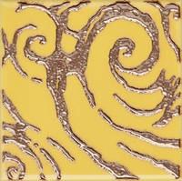 Плитка для стены Атем декор VERSUS ORLY YL 100х100