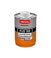Антисиликоновая добавка Novol PLUS 760