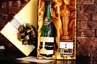 Подарочный набор  Оскар