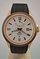 Orient FFD0K00W0