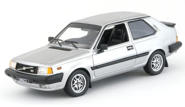 300 Series