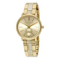 Часы Michael Kors Jaryn MK3510