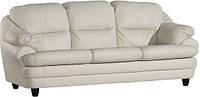 Шкіряний диван, раскладний диван, кожаный раскладной диван