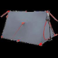 Палатка TrampSputnik (однослойная)TRT-047.08