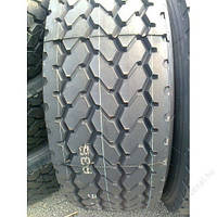 Грузовая шина Long March 385/65 R22.5 LM526 20PR [160] K