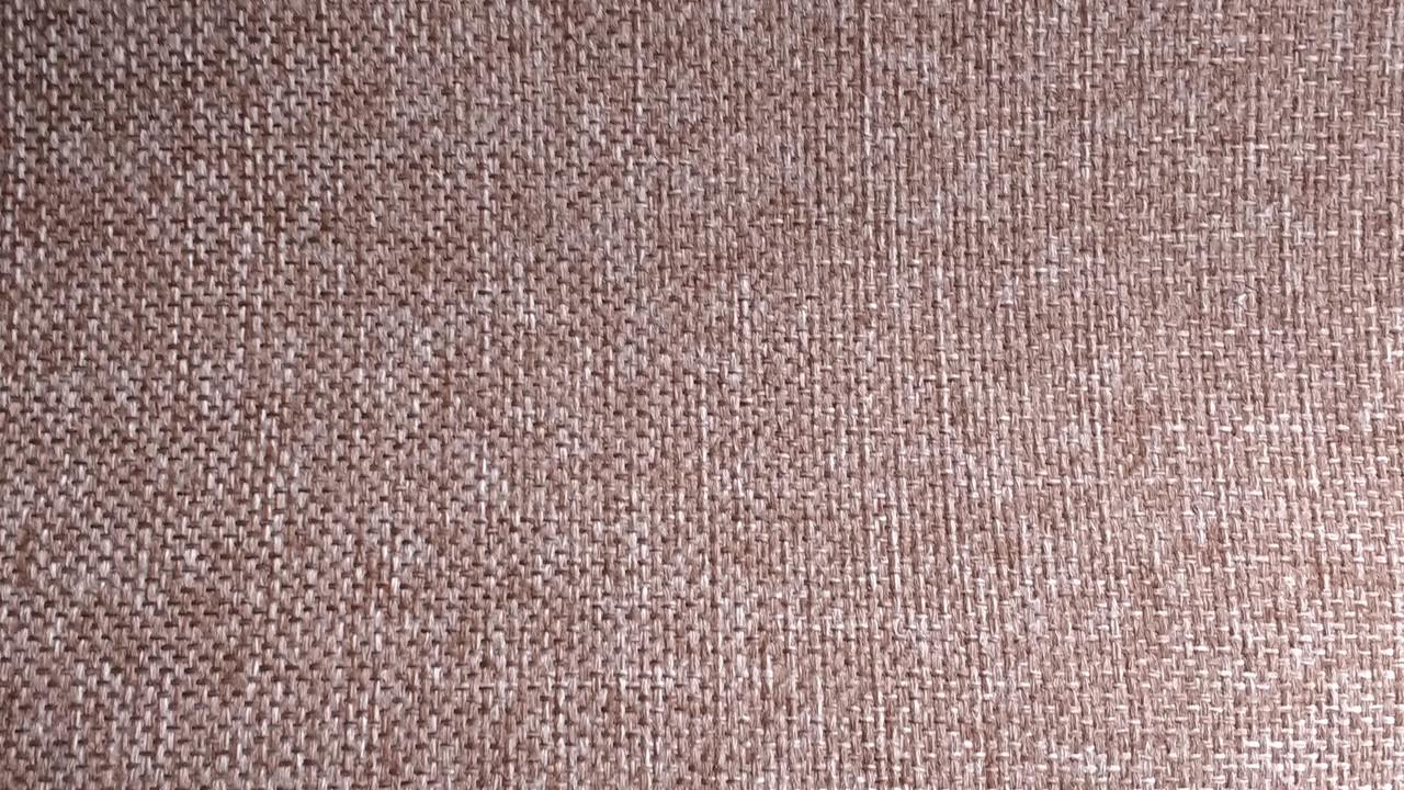 Обивочная ткань для мебели Поло кор