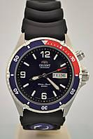Orient FEM65003DW