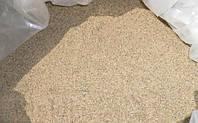Песок речной, сухой, сеяный