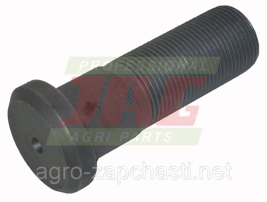 Шпилька M12х1,5x65мм