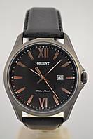 Orient FUNF2001B0