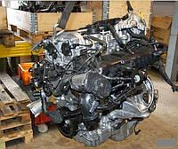 Двигатель Mercedes E-Class Convertible E 200, 2013-today тип мотора M 274.920, фото 1