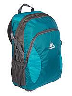 Спортивный рюкзак One polar W1798 20 л