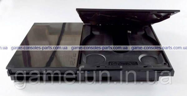 Корпус playstation 2 Slim (PS2) SCPH-9000X (New)