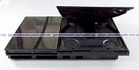 Корпус playstation 2 Slim (PS2) SCPH-9000X (New)