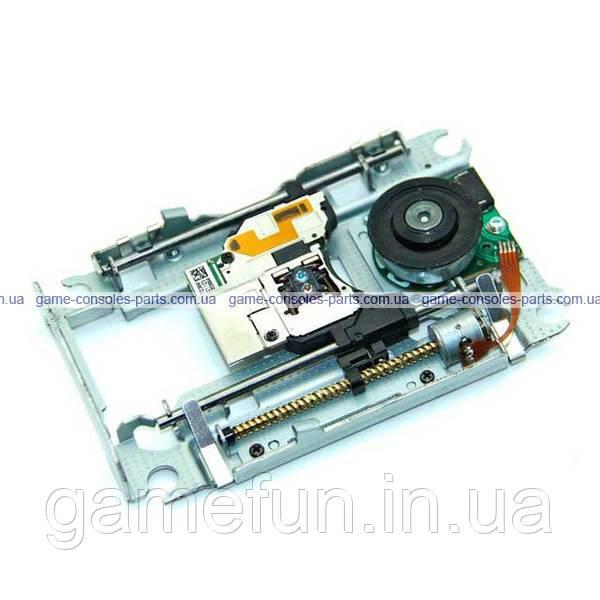 PS4 Лазерный механизм KEM-860AAA (Original) New