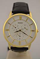 Orient FSX02002W0