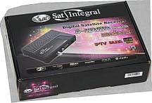 Sat-Integral Stealth Modern S-1224 HD