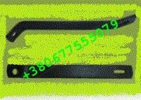 Распорка корпуса плуга ПЛН ПЛЕ 21.522. Запчасти к плугам ПЛЕ,ПД