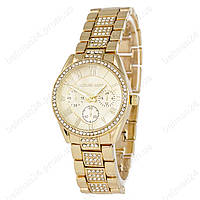 Женские наручные часы Michael