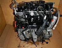 Двигатель Mercedes CLC-Class CLC 160, 2009-2011 тип мотора M 271.911