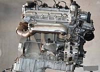 Двигатель Mercedes CLK 200 Kompressor, 2006-2009 тип мотора M 271.955