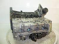 Двигатель Mercedes CLK 220 CDI, 2005-2009 тип мотора OM 646.966, фото 1