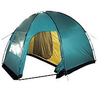 Палатка TrampBell 3TRT-069.04