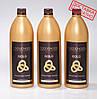 Cocochoco Gold (3 литра)