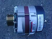 Генератор для погрузчика XCMG LW521F Dong Feng D6114