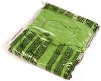 Кинетический песок зеленый Waba fun 1 кг , фото 1