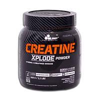 Olimp Creatine XPLODE 500 g