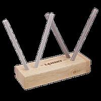 Верстат для заточування Lansky Turn Box, стрижні (алмаз/кераміка)