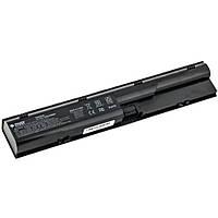 Аккумулятор для ноутбуков HP ProBook 4330s (HSTNN-I02C) NB00000210