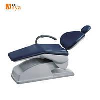 Стоматологическое кресло пациента AY-A1000, Foshan Anya Medical Technology Co.,Ltd (Китай)