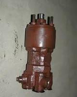 Насос Дозатор (гидроуль) НД-80В-00 (низкий) для комбайна ДОН-1500