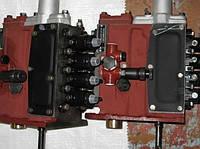 Топливный насос высокого давления, ТНВД Д-160 (Т-130,Т-170) 51-67-9СП,51-67-24-01СП
