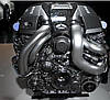 Двигатель Mercedes CLK 63 AMG, 20026-2009 тип мотора M 156.982