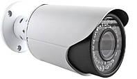 Камера HD наблюдения SHY CE 102 CVI уличная на 2 Мп