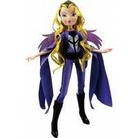 Кукла WinX Дарси Трикс 29 см (IW01971498)