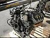 Двигатель Mercedes CLK Convertible CLK 500, 2006-2010 тип мотора M 273.967